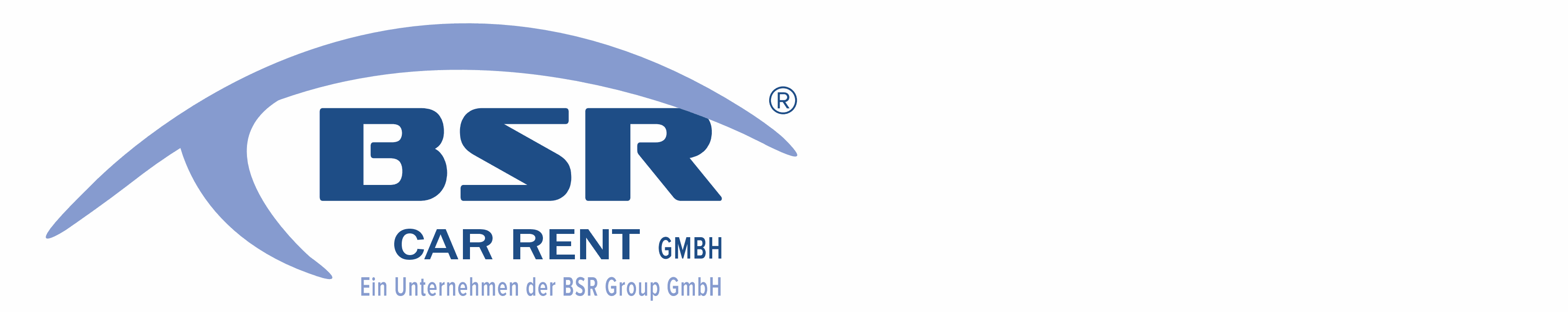 BSR Car Rent GmbH